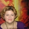 Katarzyna K.Politowska