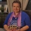 Beata Ślusarek