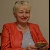 Halina Kazusek