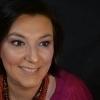 Astrolog Katarzyna Południak