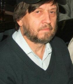 JanuszJasny