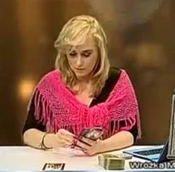 Wróżka Milena Radomiła