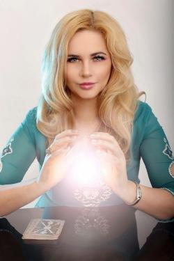 Mila Milena Gold