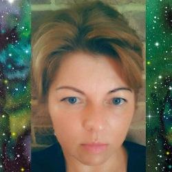 Victoria Katarzyna