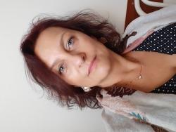 Tarot Renata Z