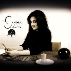 Sandra Nadya