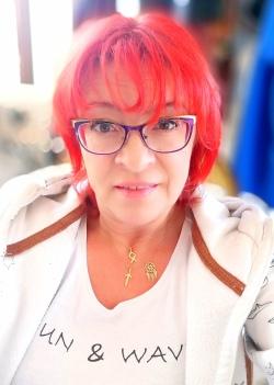 Ania Diakowska