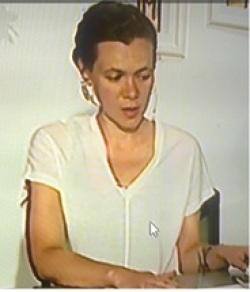 Agnieszka Zub