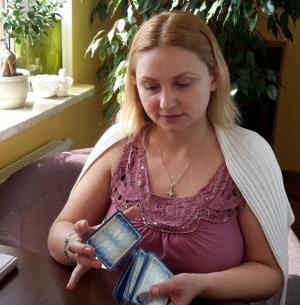 Magdalena Janczewska