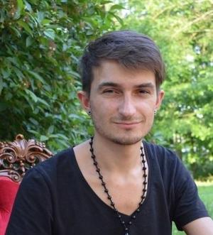 Wróżbita Michał Komorowski