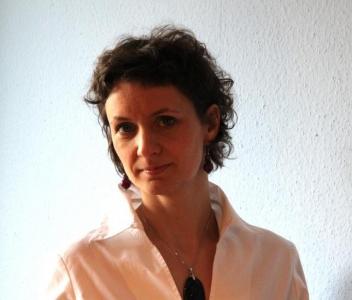 Dorota Lewandowska