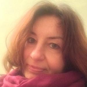 Magda Klementyna