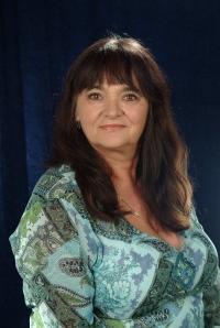 Izabela Frąckiewicz