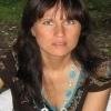 Tarocistka Magda